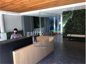https://www.gallito.com.uy/alquiler-tres-cruces-2-dormitorios-opcion-garage-inmuebles-18907270
