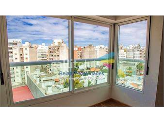 https://www.gallito.com.uy/edificio-maui-1-dor-con-renta-inmuebles-17146446