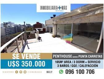 https://www.gallito.com.uy/apartamento-penthouse-punta-carretas-venta-montevideo-r-inmuebles-18419072