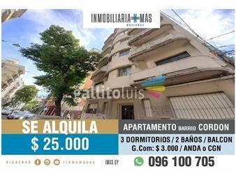 https://www.gallito.com.uy/apartamento-alquiler-cordon-montevideo-imasuy-s-inmuebles-19034665
