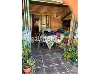 https://www.gallito.com.uy/ifer&olivera-pagola-y-achiras-inmuebles-18717397