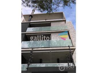 https://www.gallito.com.uy/vendo-apartamento-de-1-dormitorio-soleado-a-estrenar-pr-inmuebles-19087496