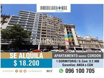 https://www.gallito.com.uy/apartamento-alquiler-cordon-montevideo-imasuy-s-inmuebles-18555077