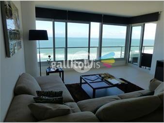 https://www.gallito.com.uy/apartamento-brava-inmuebles-19072159