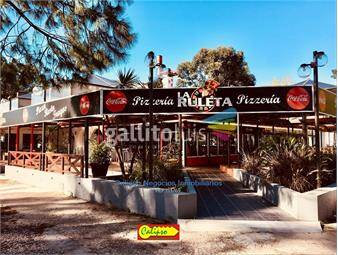 https://www.gallito.com.uy/venta-de-llave-de-comercio-con-equipamiento-atlantida-inmuebles-18985179