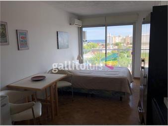 https://www.gallito.com.uy/alquiler-apartamento-montevideo-pocitos-nuevo-con-muebles-inmuebles-19082875