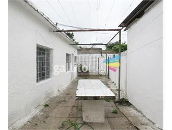 https://www.gallito.com.uy/alquiler-apartamento-dos-dormitorios-villa-española-inmuebles-19083110