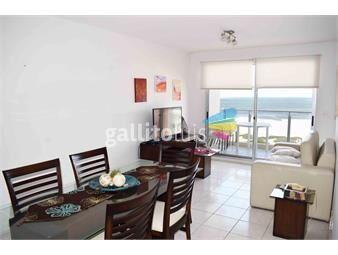 https://www.gallito.com.uy/apartamento-en-venta-y-alquiler-inmuebles-19089412