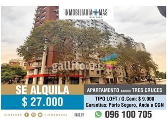 https://www.gallito.com.uy/apartamento-alquiler-tres-cruces-imasuy-s-inmuebles-18418622