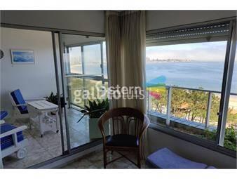 https://www.gallito.com.uy/venta-apartamento-2-dormitorios-y-dependencia-playa-mansa-inmuebles-18152717