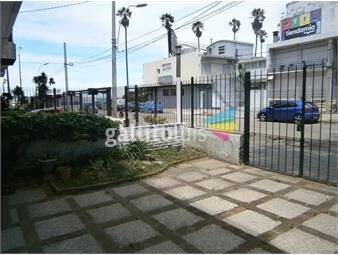 https://www.gallito.com.uy/casa-malvin-inmuebles-19087960