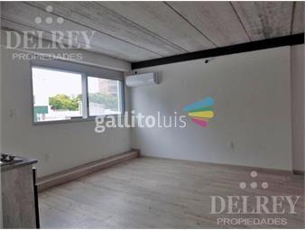 https://www.gallito.com.uy/departamento-parque-rodo-inmuebles-19019057
