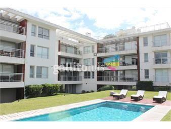 https://www.gallito.com.uy/apartamento-rincon-del-indio-inmuebles-18287564