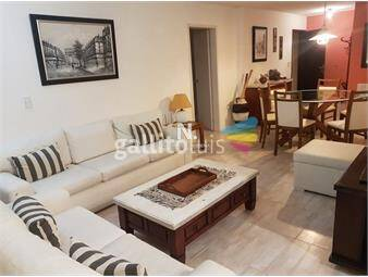 https://www.gallito.com.uy/apartamento-en-peninsula-2-dormitorios-inmuebles-19096907