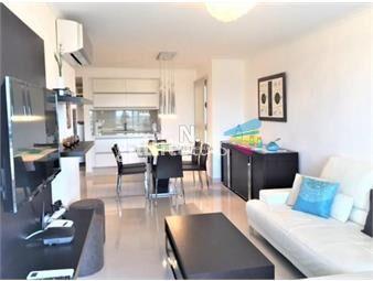 https://www.gallito.com.uy/departamento-de-2-dormitorios-en-venta-inmuebles-18692765