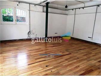 https://www.gallito.com.uy/irazabal-propiedades-inmuebles-19097103