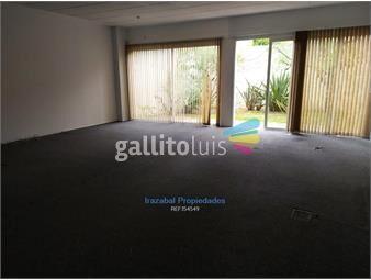 https://www.gallito.com.uy/oficina-en-alquiler-proximo-a-arocena-irazabal-propiedades-inmuebles-19097138