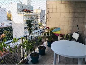 https://www.gallito.com.uy/venta-apartamento-3-dormitorios-y-servicio-inmuebles-19097159