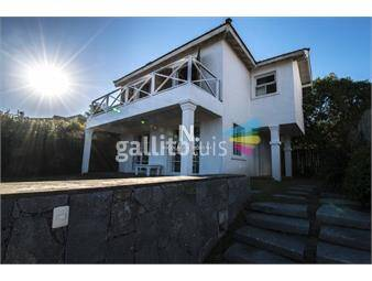 https://www.gallito.com.uy/casa-frente-a-parador-mantra-bagatelle-inmuebles-18614046