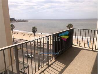 https://www.gallito.com.uy/venta-apartamento-pocitos-4-dormitorios-servicio-garaje-inmuebles-19050061