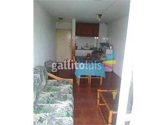 https://www.gallito.com.uy/apartamento-en-venta-en-centro-de-maldonado-1-dormitorio-inmuebles-18917722