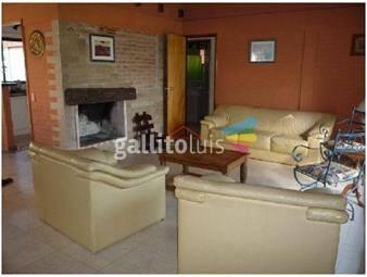 https://www.gallito.com.uy/casa-en-mansa-4-dormitorios-inmuebles-17597945