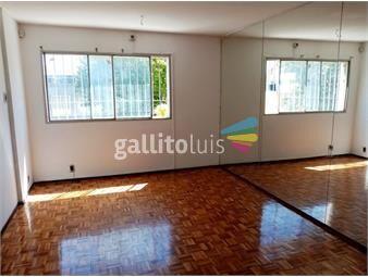 https://www.gallito.com.uy/apartamento-en-venta-inmuebles-18973017
