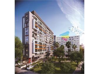 https://www.gallito.com.uy/apartamento-en-venta-inmuebles-18200532