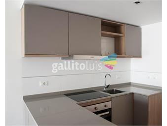 https://www.gallito.com.uy/venta-apartamento-1-dormitorio-con-renta-parque-batlle-inmuebles-19097325