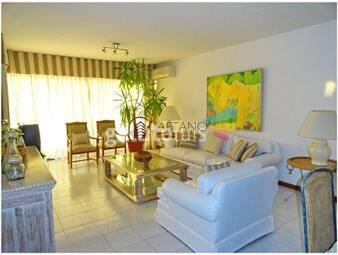 https://www.gallito.com.uy/espectacular-apartamento-en-penãnsula-primera-lãnea-sobr-inmuebles-19097337