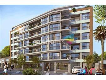 https://www.gallito.com.uy/apartamento-de-3-dormitorios-a-estrenar-con-renta-inmuebles-19097333