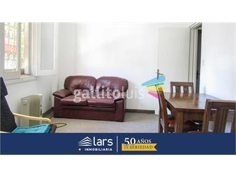 https://www.gallito.com.uy/apartamento-para-venta-tres-cruces-lars-inmuebles-19083430