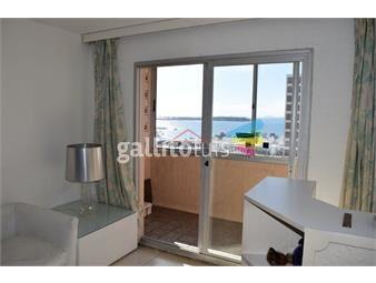 https://www.gallito.com.uy/apartamento-en-peninsula-2-dormitorios-inmuebles-18270958