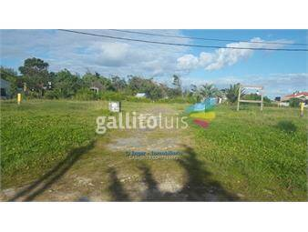 https://www.gallito.com.uy/venta-terreno-en-balneario-las-vegas-inmuebles-18124793