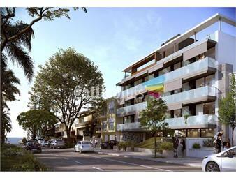 https://www.gallito.com.uy/park-square-herrera-monoambiente-209-inmuebles-19098773