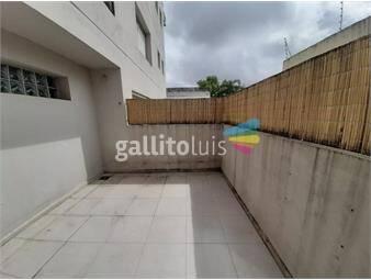 https://www.gallito.com.uy/alquiler-monoambiente-pocitos-inmuebles-19050008