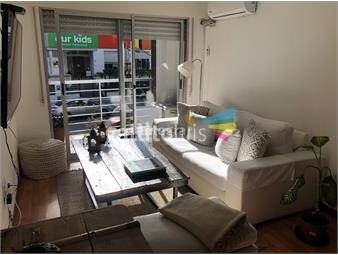 https://www.gallito.com.uy/venta-aparamento-2-dorm-2-garage-patio-inmuebles-17738725