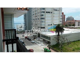 https://www.gallito.com.uy/peninsula-con-terraza-garage-y-piscina-inmuebles-19066893