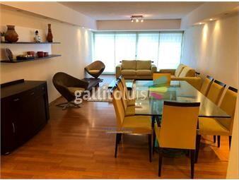 https://www.gallito.com.uy/venta-alquiler-apartamento-pocitos-3-dormitorios-inmuebles-19099031
