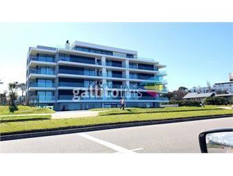 https://www.gallito.com.uy/oportunidad-de-venta-apartamento-de-categorãa-punta-del-es-inmuebles-19099116