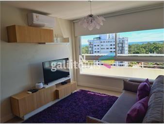 https://www.gallito.com.uy/alquiler-apartamento-1-dormitorio-con-servicios-inmuebles-18886804