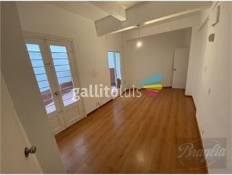 https://www.gallito.com.uy/apartamento-alquiler-en-pocitos-inmuebles-19083838