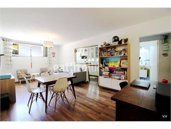https://www.gallito.com.uy/apartamento-reciclado-2-dormitorios-con-patio-y-pa-inmuebles-19101656