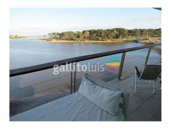https://www.gallito.com.uy/vista-al-mar-y-arroyo-piscina-3-dormitorios-inmuebles-17970344