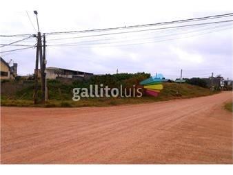 https://www.gallito.com.uy/vendo-terreno-a-paso-del-mar-en-punta-del-diablo-inmuebles-18333826