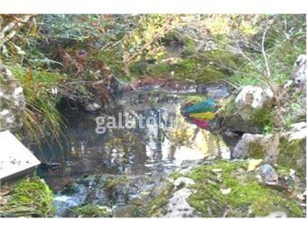https://www.gallito.com.uy/entrega-20-mil-dol-y-48-cuotas-de-730-dol-inmuebles-18756024