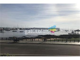 https://www.gallito.com.uy/puerto-3-dormitorios-y-dep-inmuebles-18907215