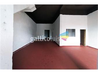 https://www.gallito.com.uy/venta-de-deposito-120-m²-ciudad-vieja-inmuebles-17517357