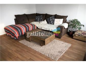 https://www.gallito.com.uy/venta-cerrito-vivienda-1-dormitorio-al-frente-pb-inmuebles-18188070