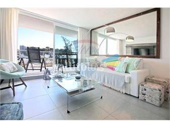 https://www.gallito.com.uy/departamento-alquiler-punta-del-este-1-dorm-inmuebles-18126792